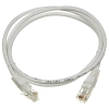Патч-корд UTP4-5e 24 AWG Solid Indoor (2 м)