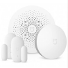Xiaomi Mi Smart Home Care kit комплект умного дома